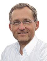 Igor Motil
