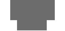IntimKlinika Logo