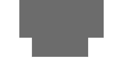 IntimKlinika Retina Logo