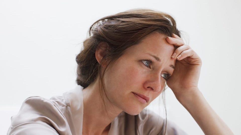 Image result for depresia e o boala